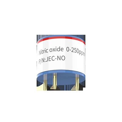 一氧化氮传感器