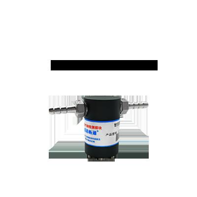 电化学一氧化氮气体传感器