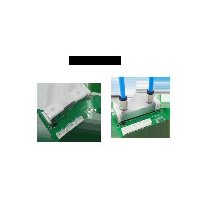 NDIR二氧化氮传感器