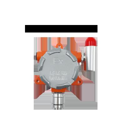 固定式二氧化硫气体报警器