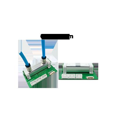 NDIR二氧化硫传感器