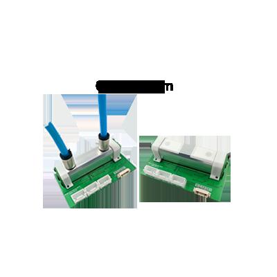 红外二氧化硫传感器
