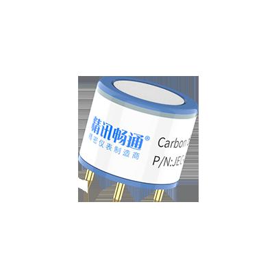 JEC-三氧化氮|三氧化硼|三氧化氯|二硫化碳电化学传感器