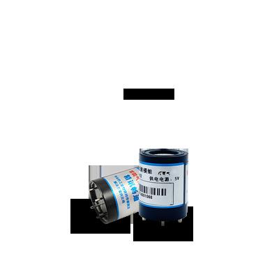 电化学可燃气体传感器