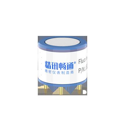 JEC-光气|联氨|肼|氟|碘|甲醇|乙醇电化学传感器探头