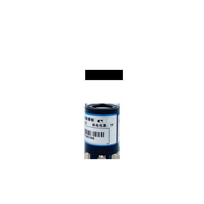 电化学氟气气体检测模组