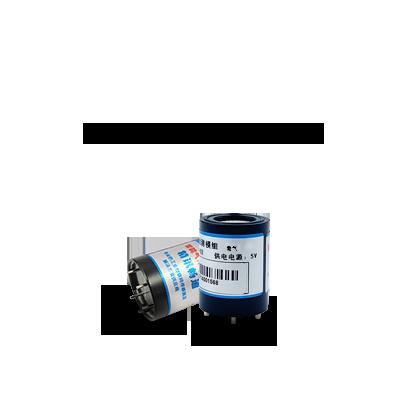 电化学氢气气体传感器