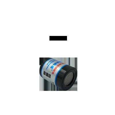 电化学氧气传感器模组