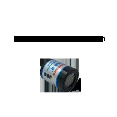 电化学氨气气体传感器