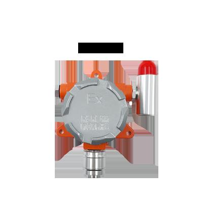 固定式氰化氢气体报警器