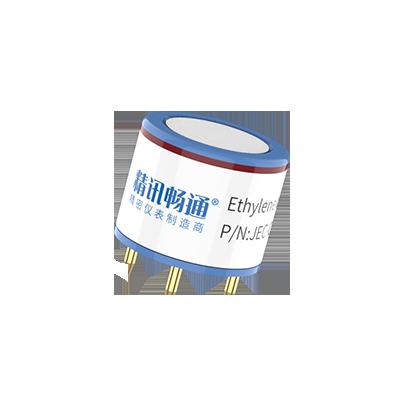 环氧乙烷电化学气体传感器