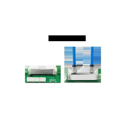 NDIR甲烷传感器