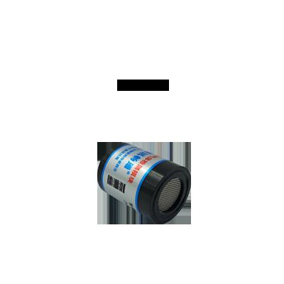 电化学甲烷模组3