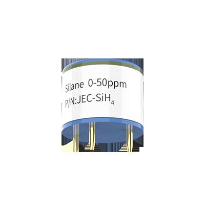 JEC-三氯甲烷 硅烷 异丙烷 丙烯腈 环氧氯丙烷电化学传感器