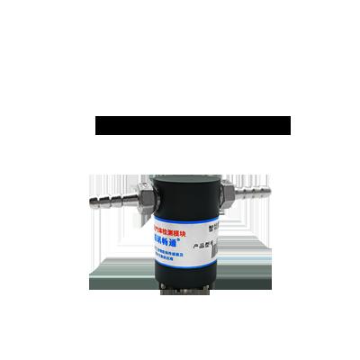 电化学硫化氢模组2