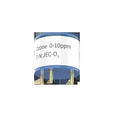臭氧电化学气体传感器