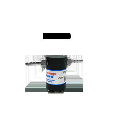 电化学苯气体传感器