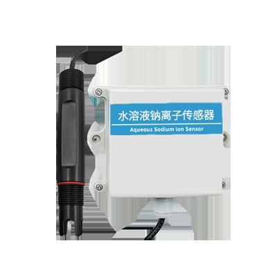 水质钠离子检测仪