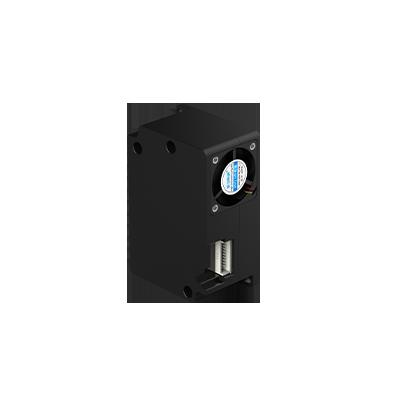 激光颗粒物传感器