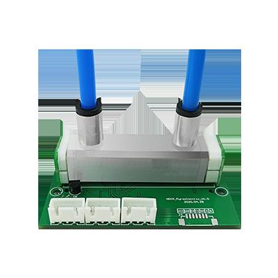 气体传感器模组