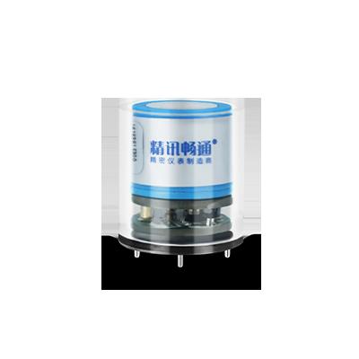 二氧化硫气体传感器
