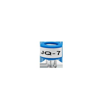 一氧化碳传感器