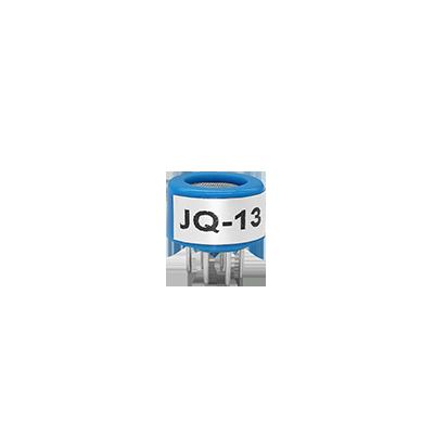 硫化氢气体传感器